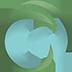 Culturecast Agency Logo