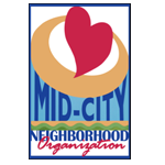 MidCity Neighborhood Org