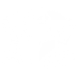 Bloody Mary's Tours