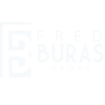 Fred Buras Group