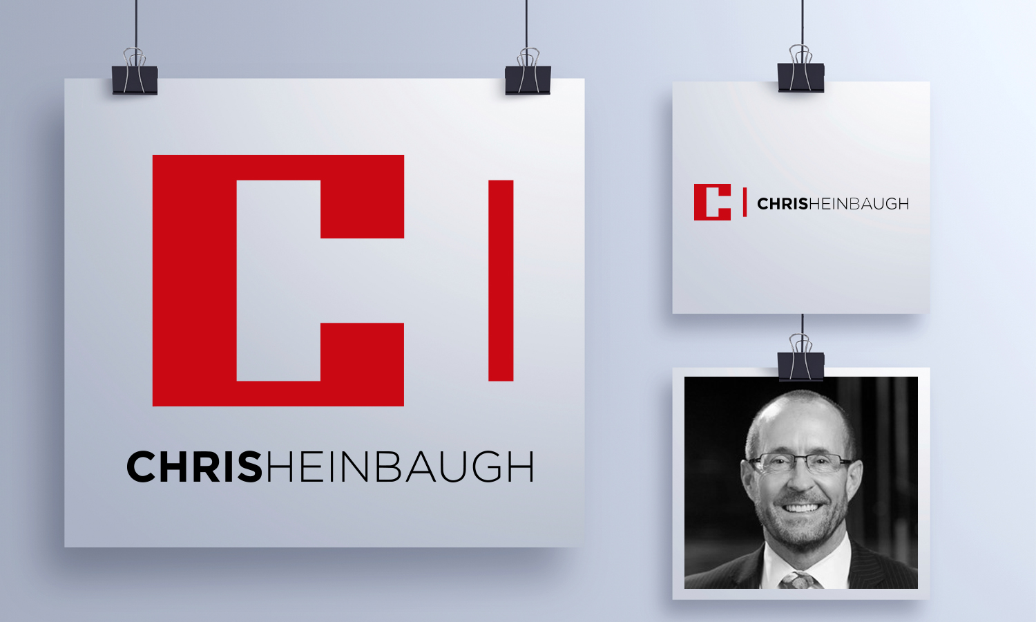 ChrisHeinbaughAnnouncement