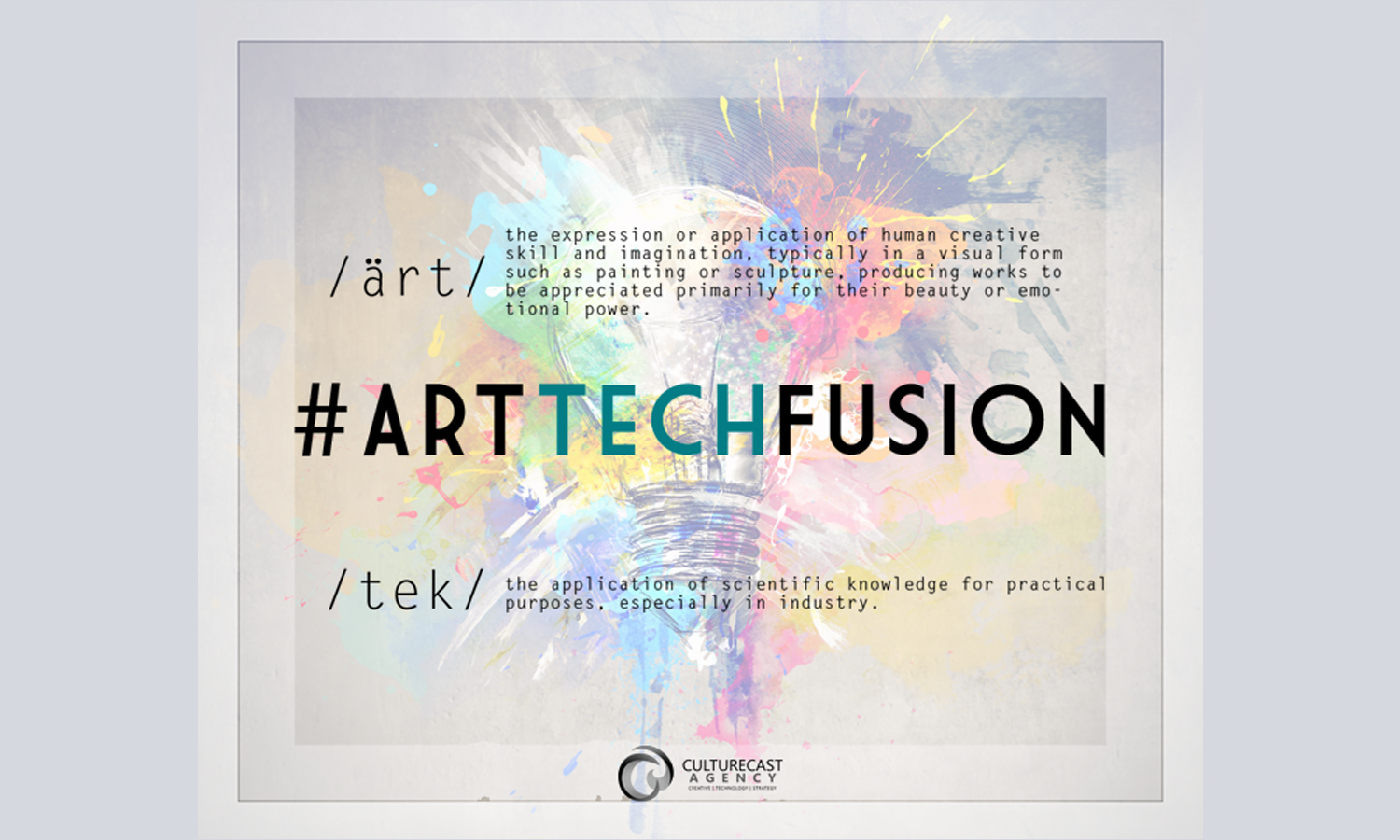 ArtTechFusion2