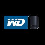 WD MyCloud