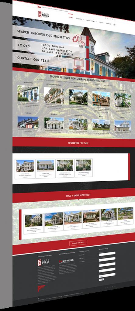 buraswebsite