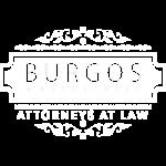 Burgos Law Firm