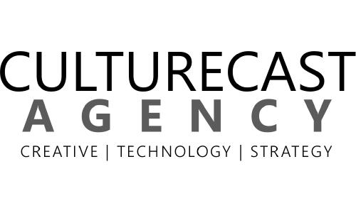 Culturecast Agency