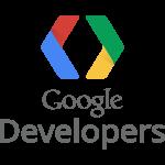 Google Development Console