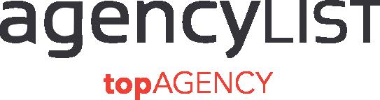 agencylist.org top agency