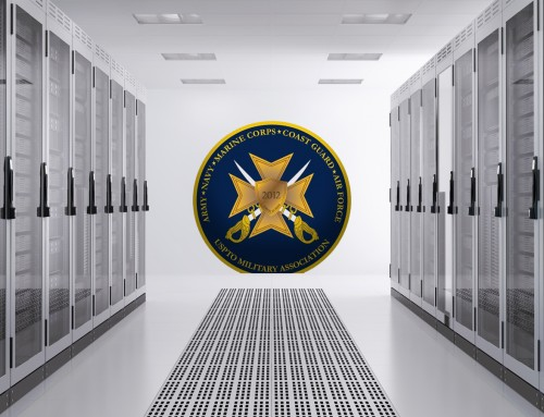 USPTO Military Association
